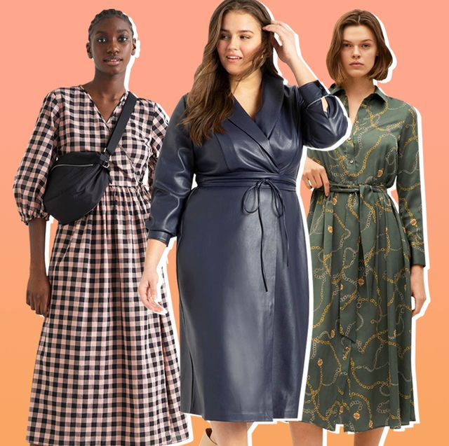 women's fall dresses