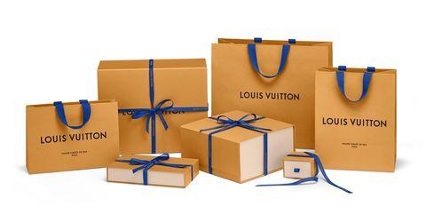 Tan, Cardboard, Logo, Carton, Box, Paper bag, Packing materials, Electric blue, Beige, Shipping box,