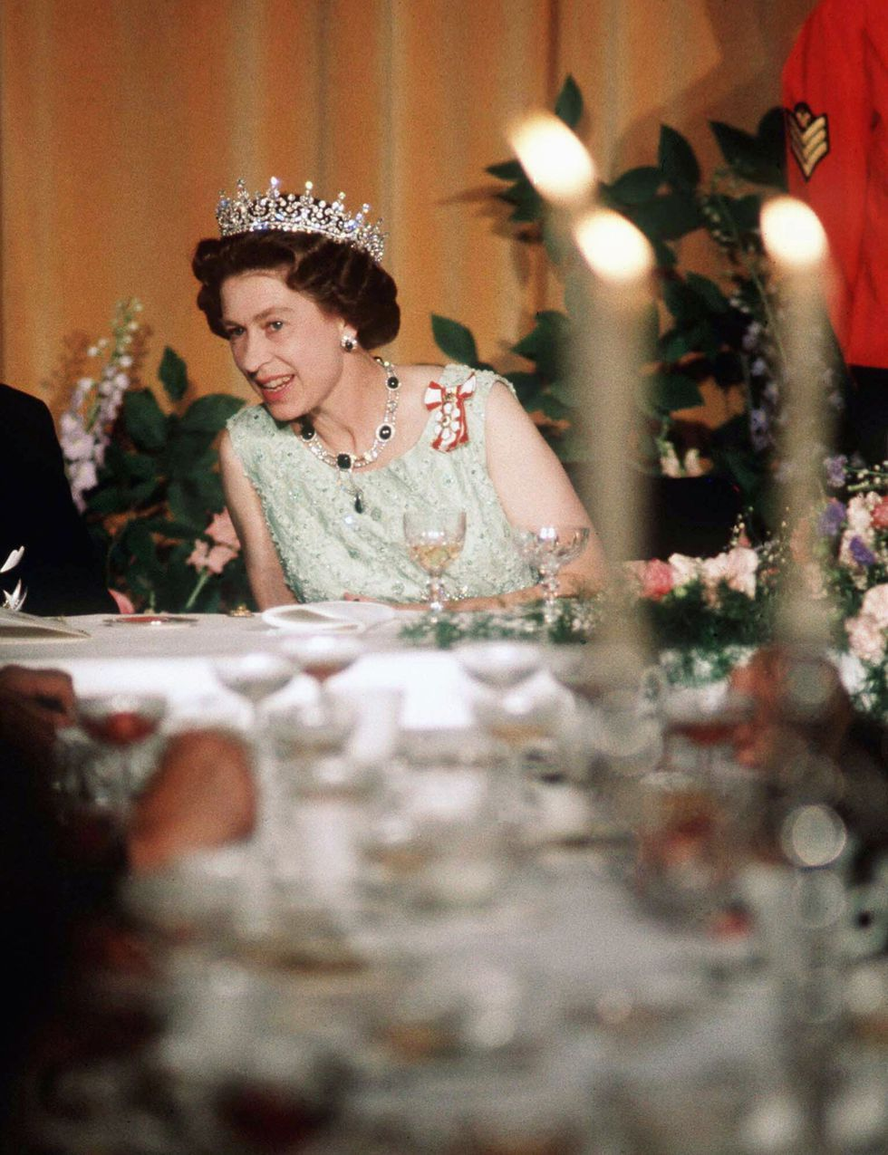Royal Family Rules - 30 Shocking Rules Royals Are Required