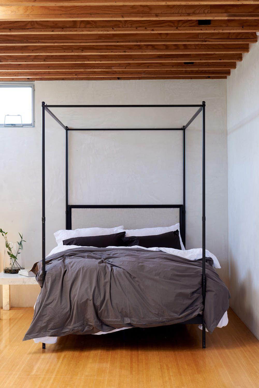 . 50  Stylish Bedroom Design Ideas   Modern Bedrooms Decorating Tips