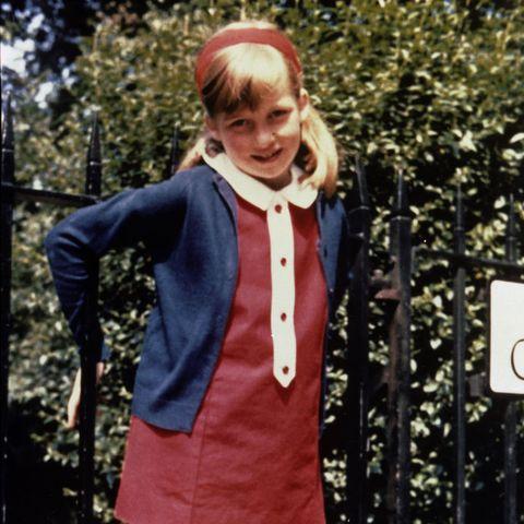 39 photos of princess diana before royal life lady diana spencer s childhood of princess diana before royal life