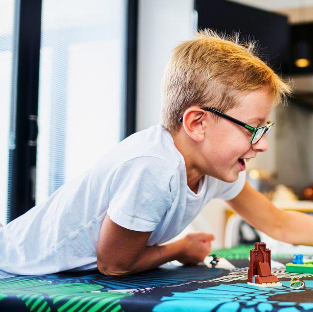 family board games best 2019