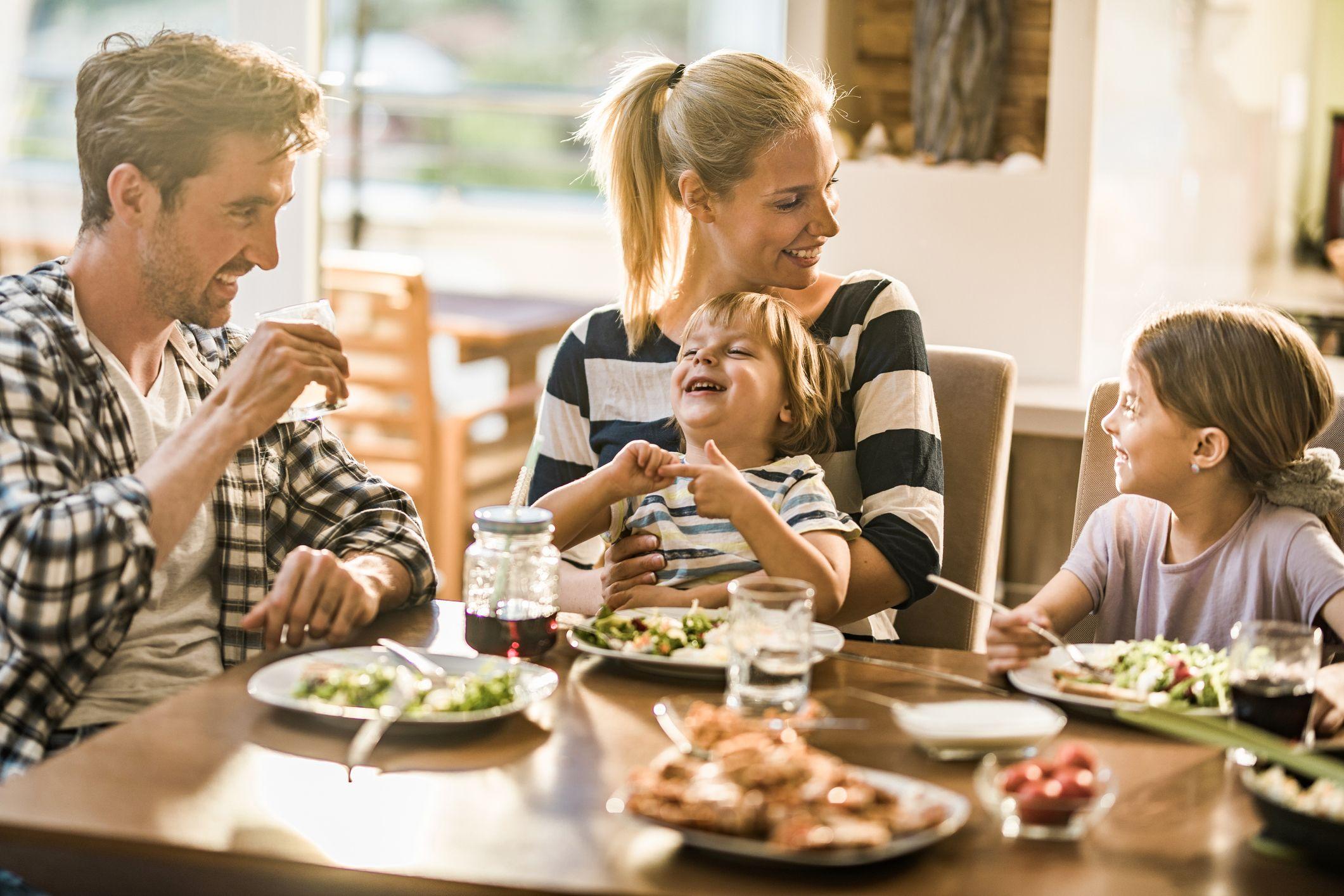 Naples Italy Restaurants Open On Christmas Day 2020 26 Restaurants Open for Takeout Mother's Day 2020   To Go Mother's