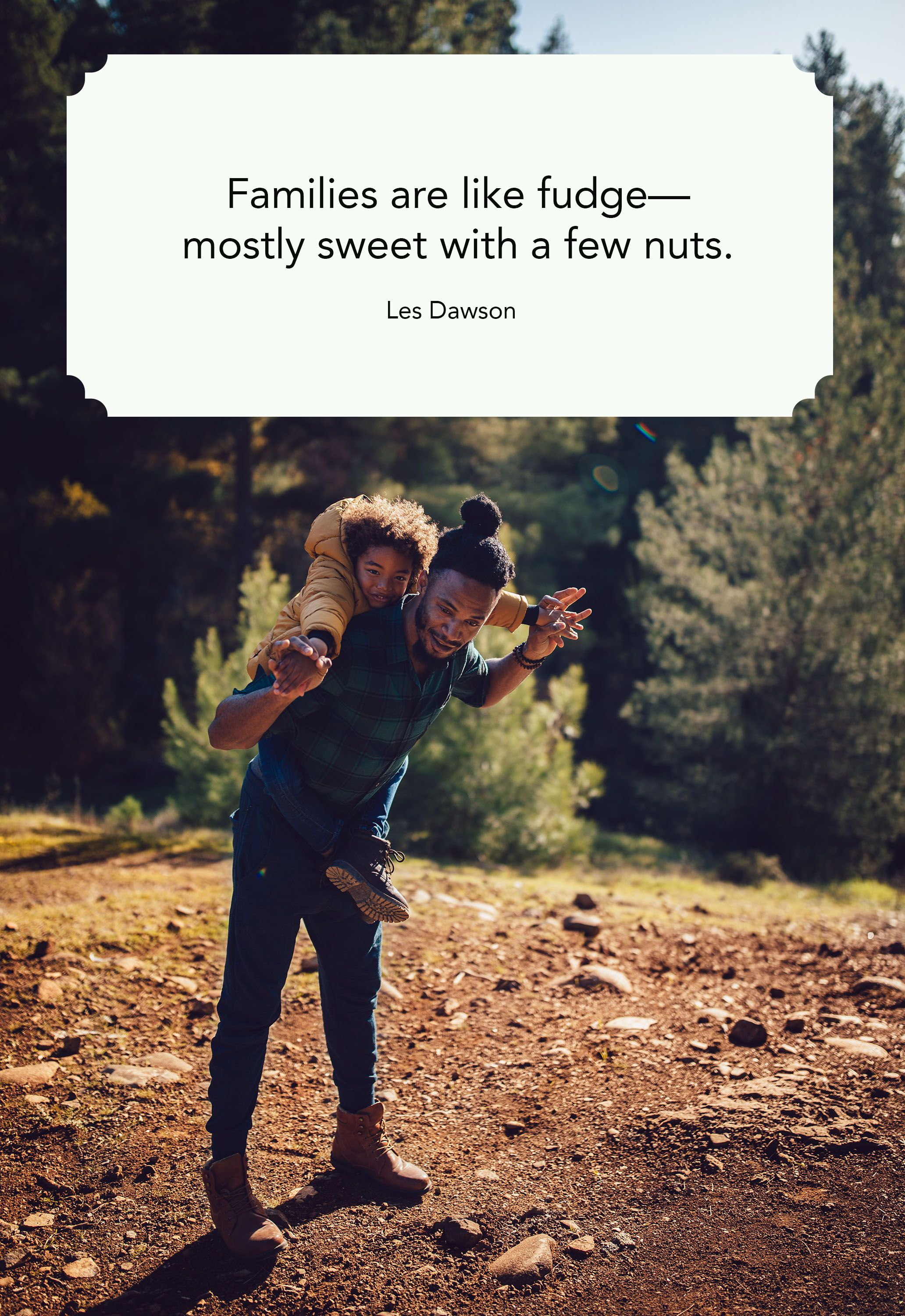 15 Short Family Love Quotes I Love My Family Quotes