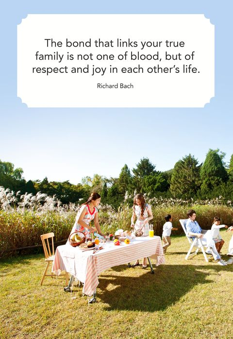 60 Short Family Love Quotes I Love My Family Quotes Beauteous Quotes About Family