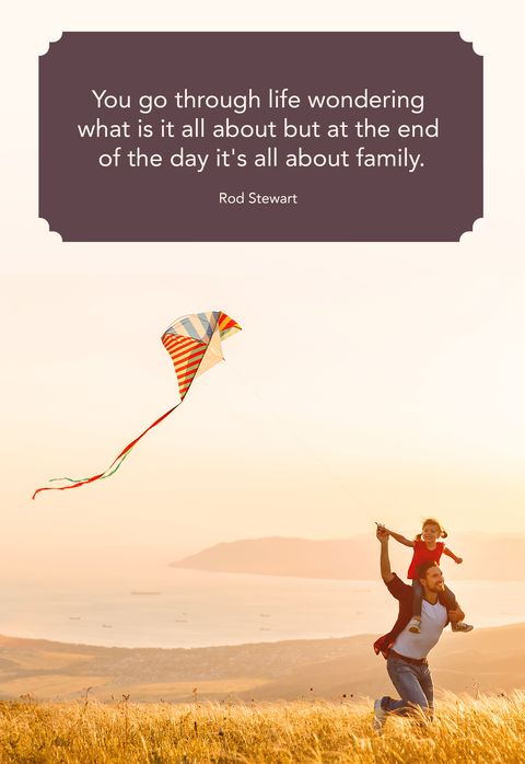 60 Short Family Love Quotes I Love My Family Quotes Enchanting Family Life Quotes