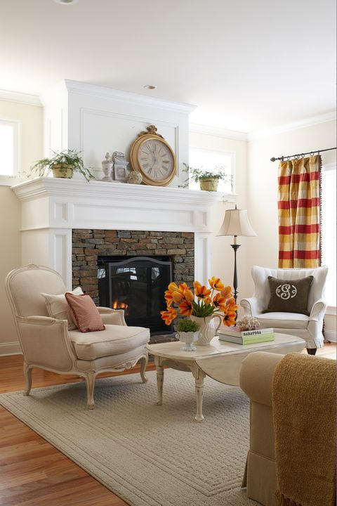 20 Family Room Decorating Ideas Easy Family Room Design Ideas