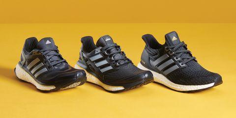 Shoe, Footwear, Sneakers, White, Running shoe, Yellow, Walking shoe, Sportswear, Product, Outdoor shoe,