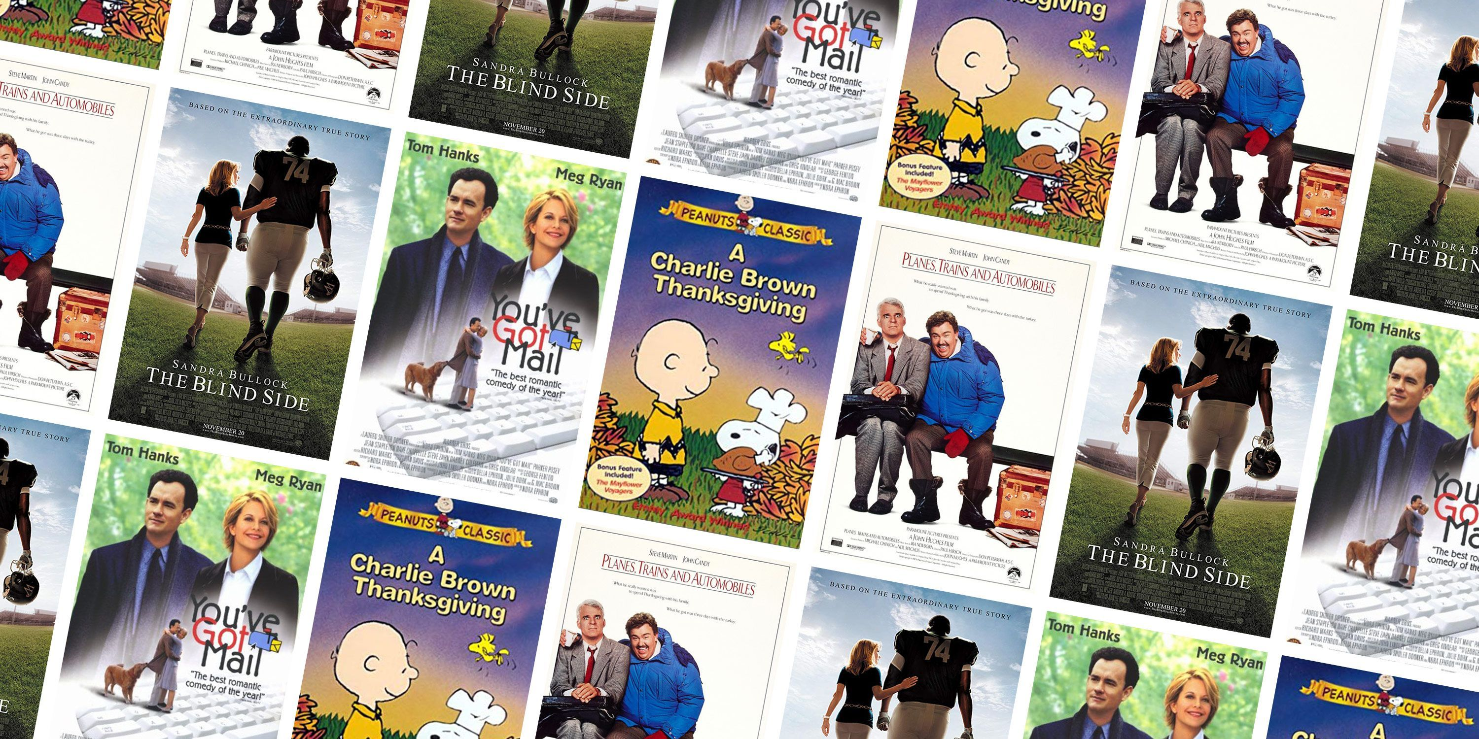 All Things Fair 1995 Movie Online Free 36 best thanksgiving movies for kids - top family movies to