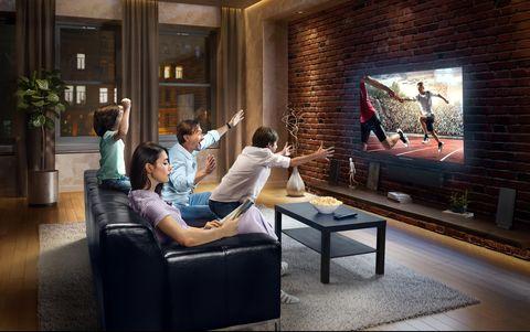 Cómo ver por televisión el Mundial de Doha 2019