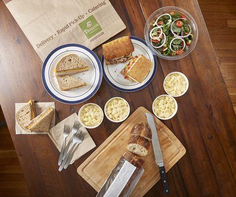 Dish, Food, Cuisine, Ingredient, Meal, Brunch, Vegetarian food, Recipe, Produce, Vegan nutrition,