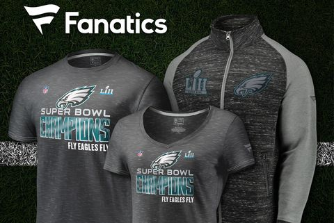 28658f8d71a The Monumental Task of Getting Eagles Fans (and Players) Their Super ...
