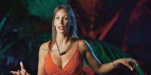 Fani será concursante de 'Supervivientes 2020'