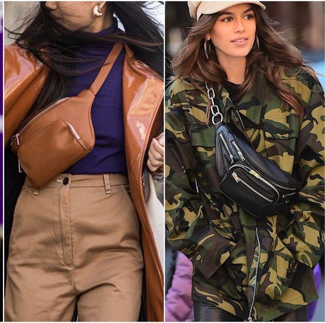 Clothing, Street fashion, Fashion, Jacket, Outerwear, Military camouflage, Camouflage, Headgear, Design, Uniform,