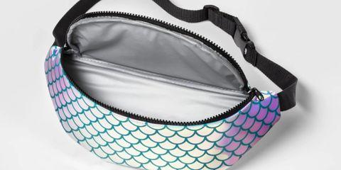 Bag, Product, Handbag, Fashion accessory, Turquoise, Shoulder bag, Diaper bag, Zipper, Hobo bag, Luggage and bags,