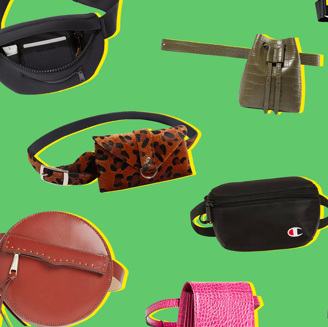 Bag, Luggage and bags, Fashion accessory,