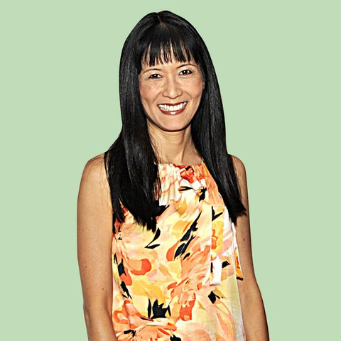 """HGTV """"House Hunters"""" Host Suzanne Whang Death Reactions"""