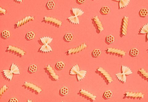 ¿cómo sabes cuántos carbohidratos comer?