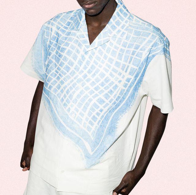 best mens summer shirts