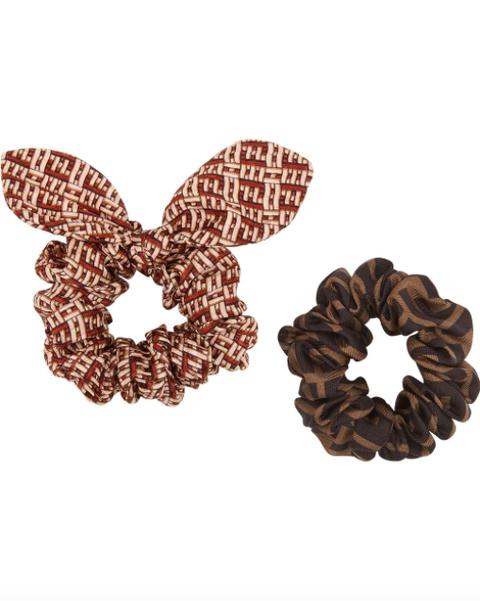 best scrunchies