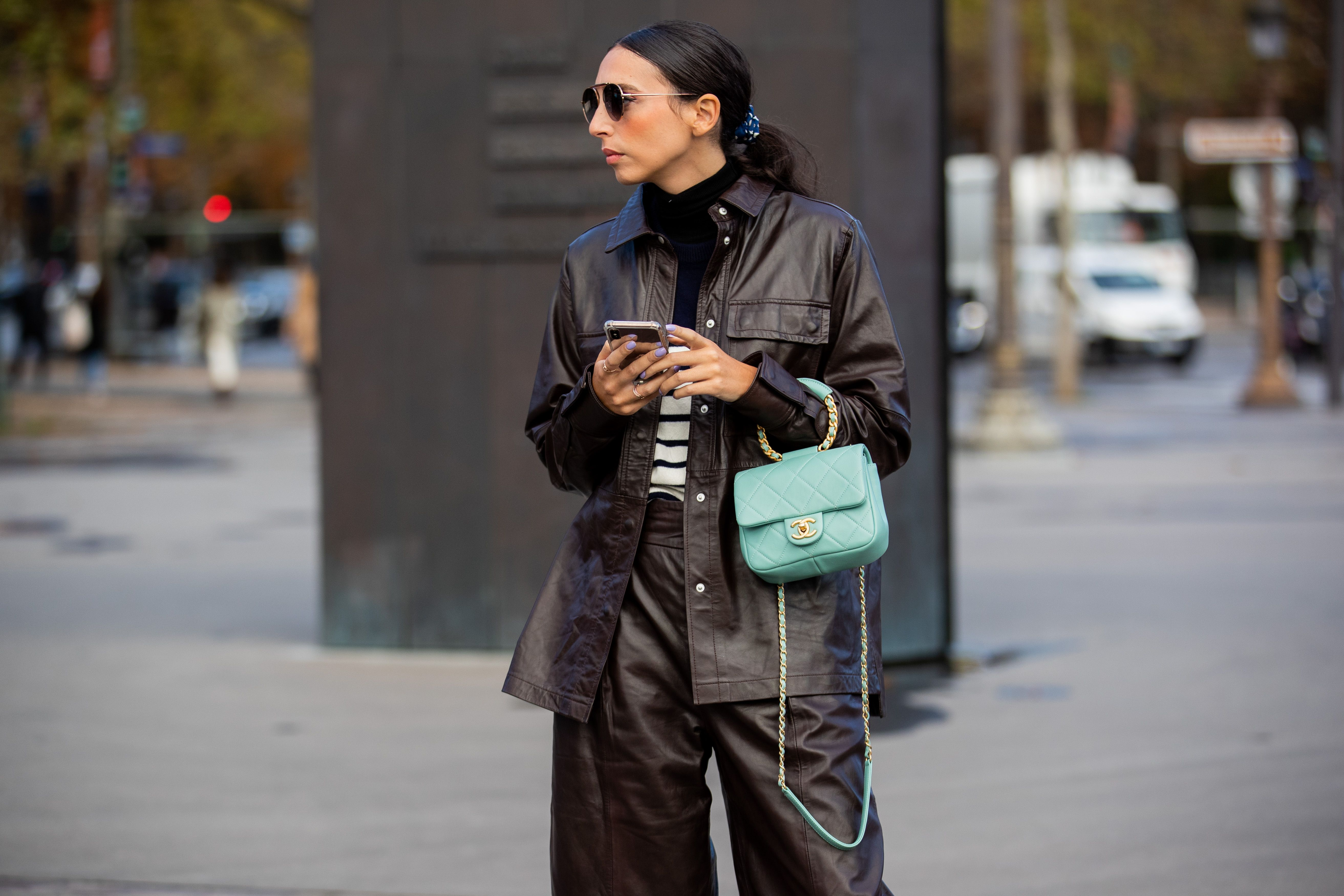 Farfetch Black Friday Sale 2020 How To Get 50 Per Cent Off