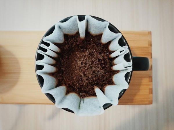 Cos'è la farina di caffè e perché è considerata un super food