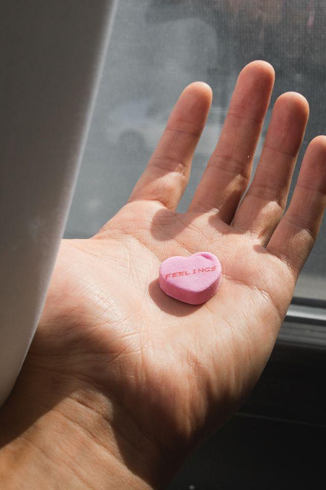 farmaci per il piacere sessuale femminile