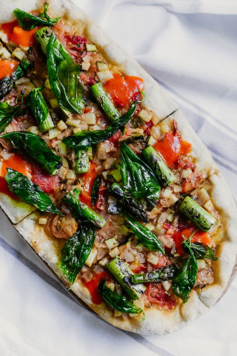 25 Best Vegan Restaurants In London And Across The Uk