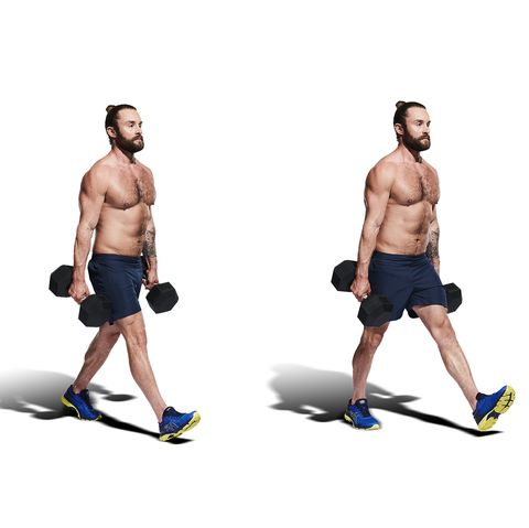 leg, human body, human leg, standing, knee, shorts, physical fitness, barechested, active shorts, muscle,