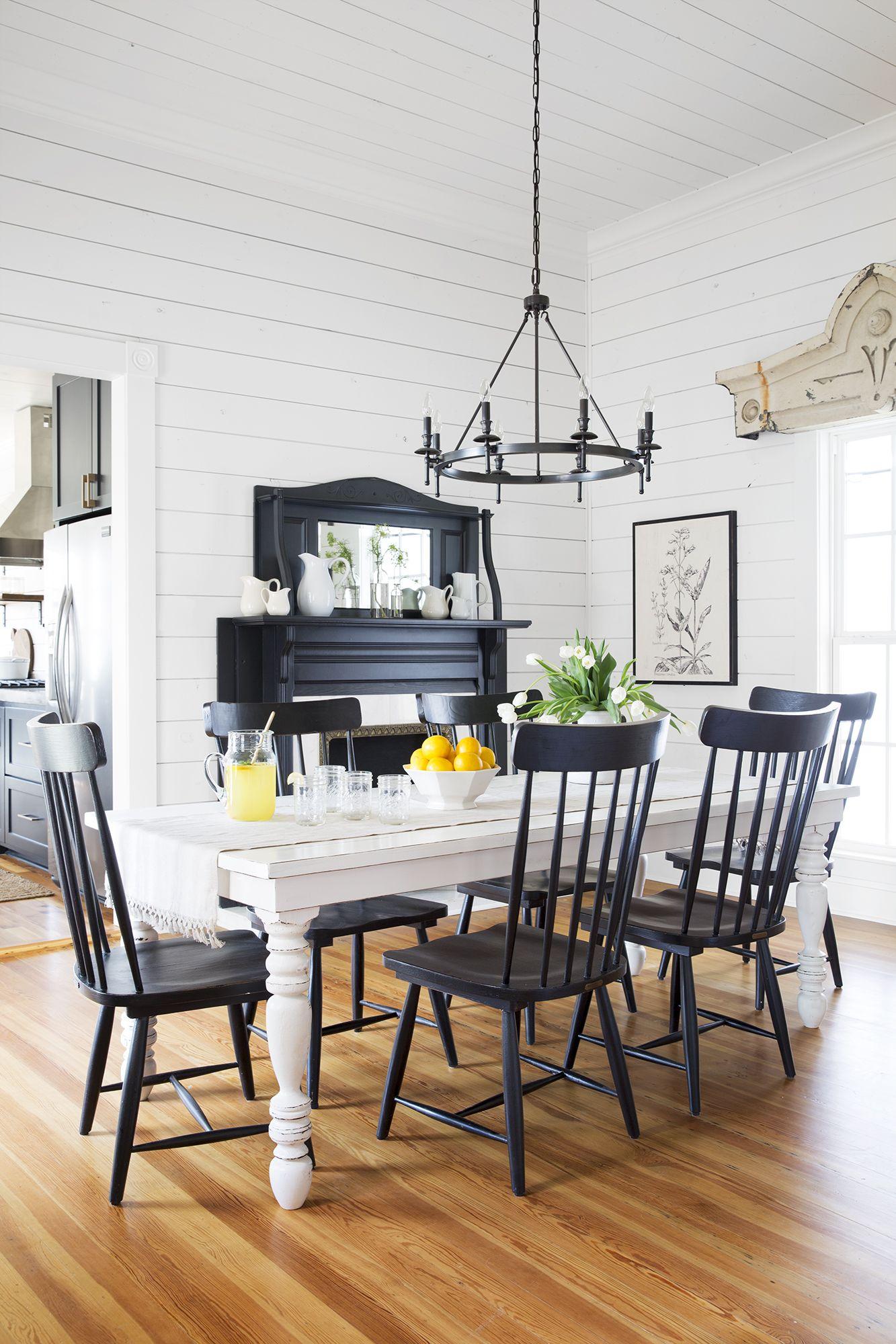 25 Best Farmhouse Decor Diy Farmhouse Decorating Ideas