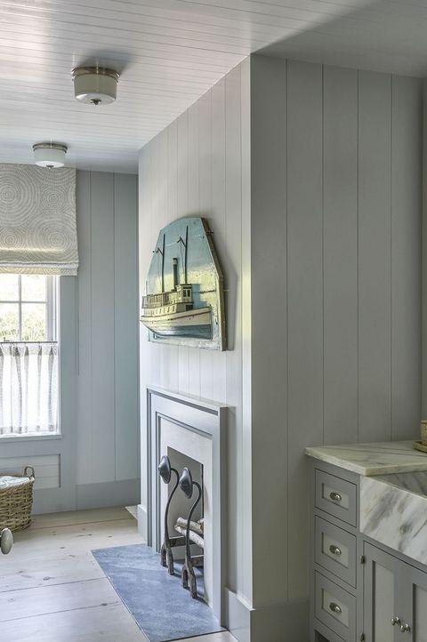 11 Best Grey Bathrooms Ideas For Bathroom Decor In Grey