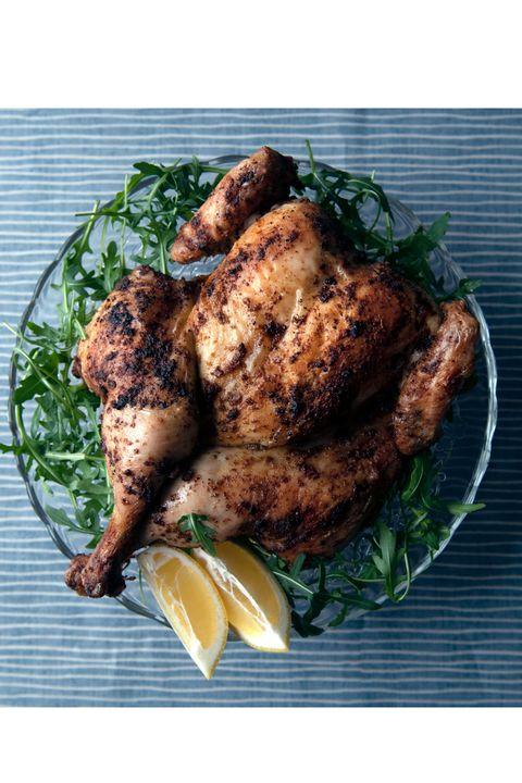 best bbq chicken
