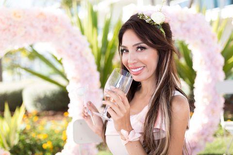 Bodvar House Of Roses Celebrates Official National Rose Day