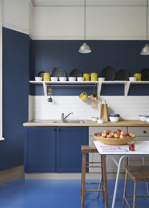 farrow  ball releases colour trend predictions for 2021
