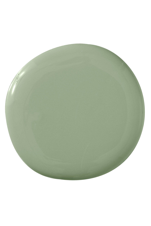 farrow & ball folly green 76