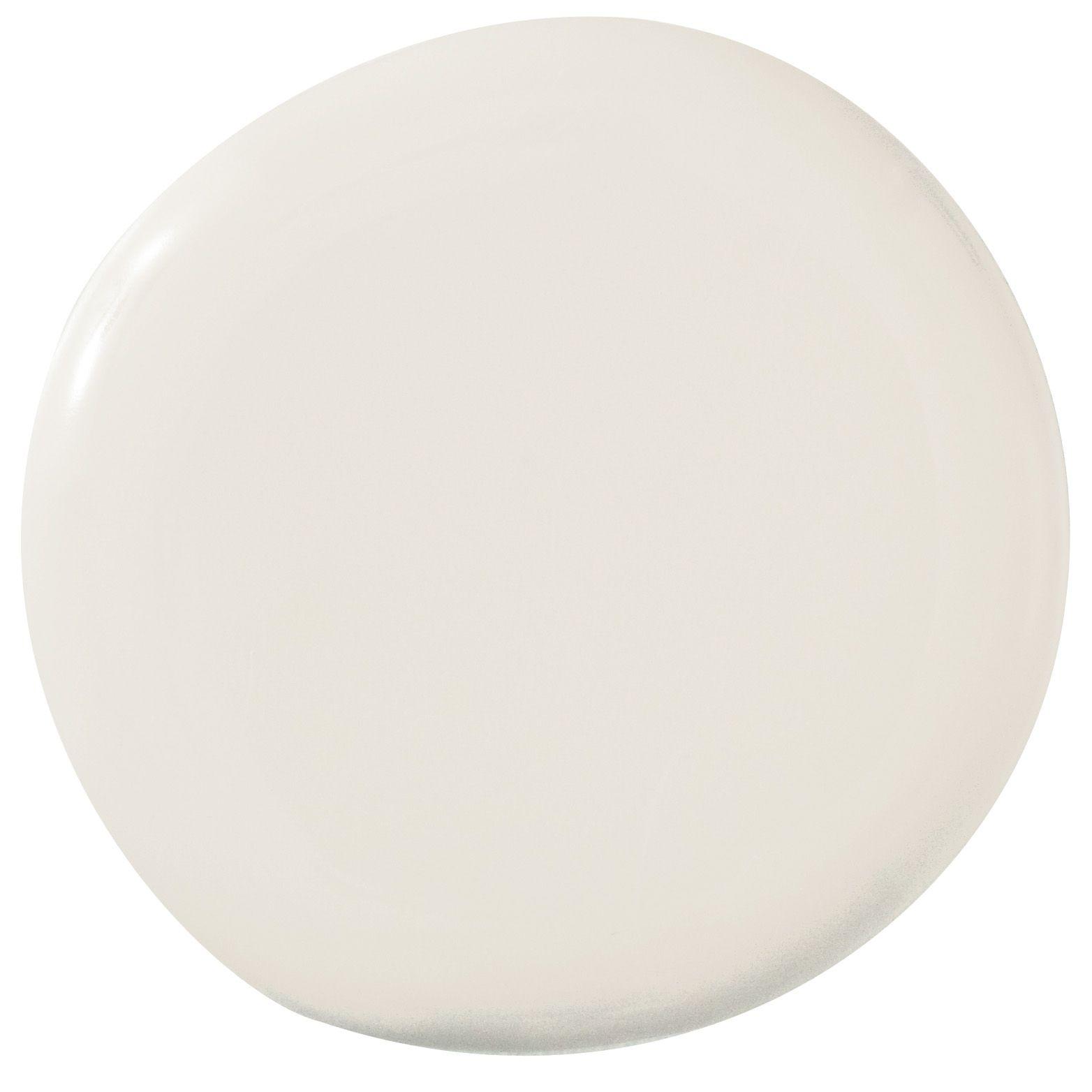 16 Best Neutral Colors Designers Favorite Neutral Paint Wall Colors