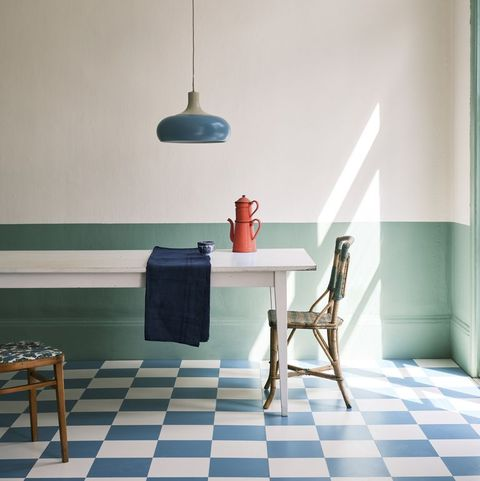 farrow and ball paint trends 2022