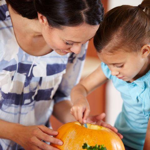 fascinating halloween facts irish folkore