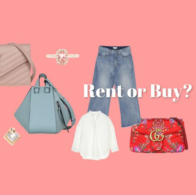 Clothing, Pink, Product, Denim, Fashion, Footwear, Jeans, Font, Peach, Room,
