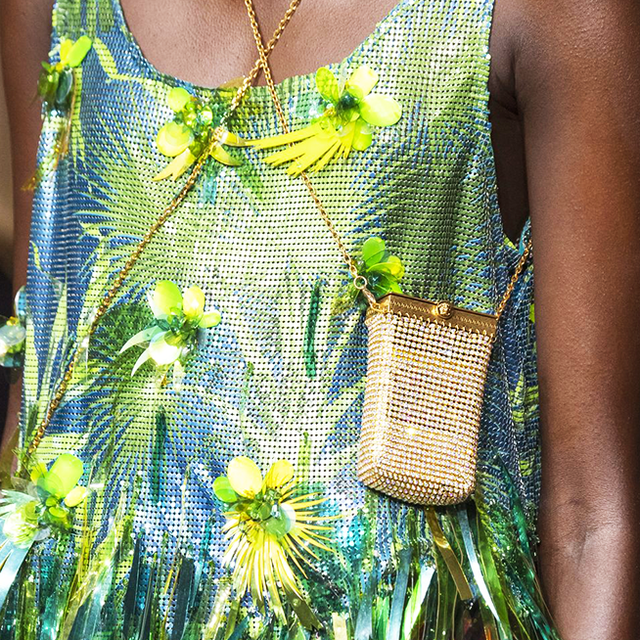 15 Stylish 2020 Bag Trends — Best 2020 Bag Trends to Shop