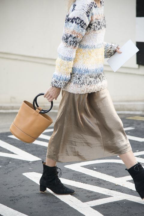 Best Sustainable Fashion Brands Ethical Fashion Labels