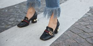 gucci-schoenen-loafers-streetstyle