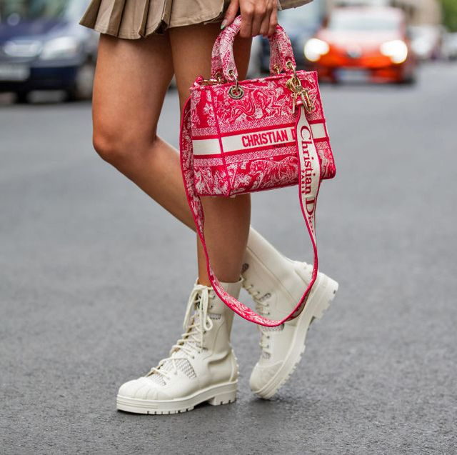 fall boots guide for women 2021 — 18 cute fall boots