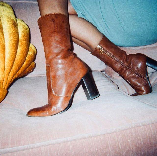 25 Super-Comfortable High Heels That Won't Hurt to Wear
