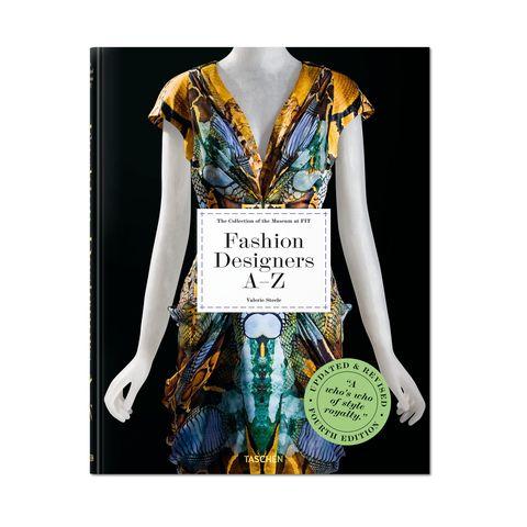 fashion a z