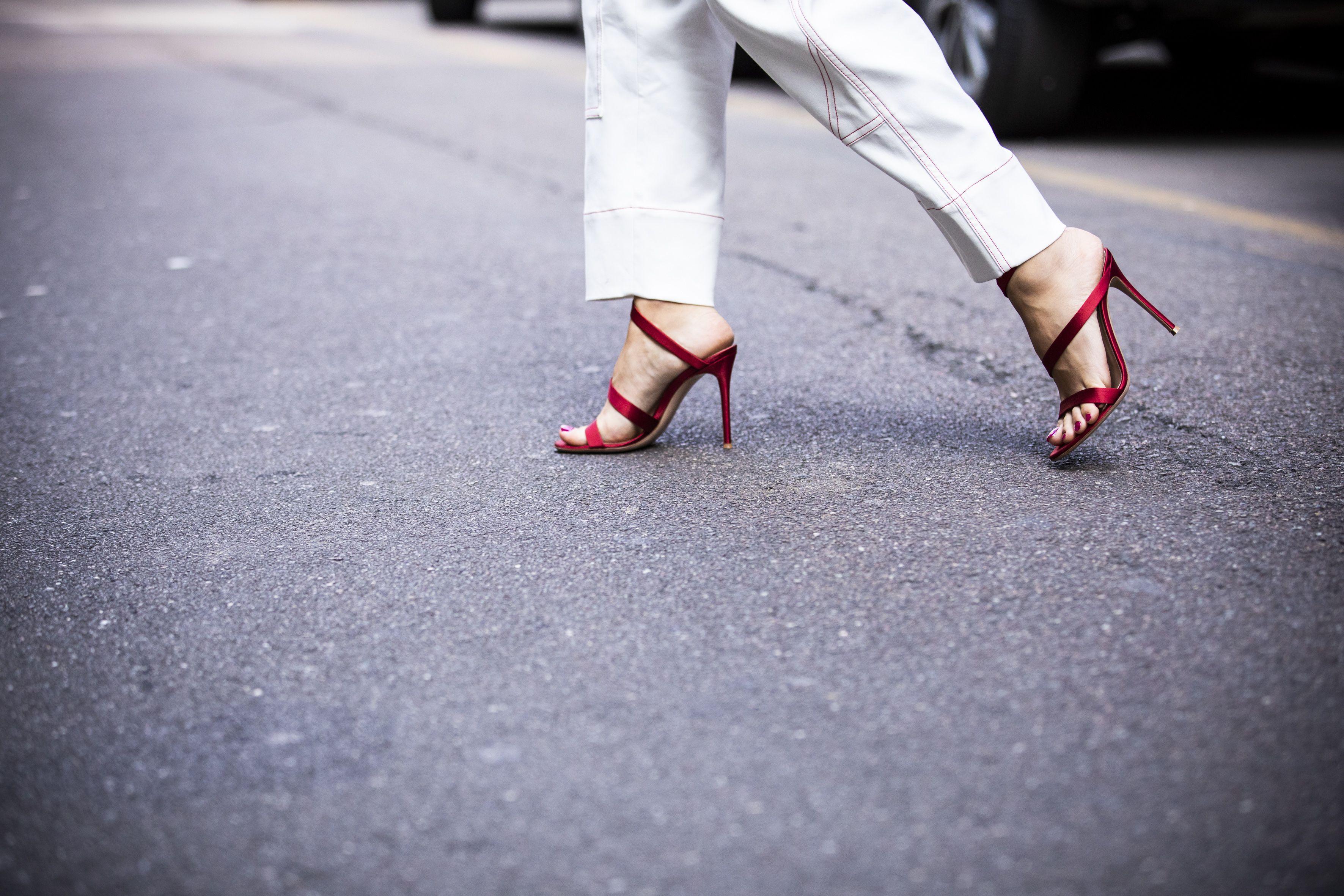 2019I Listini Con Style Modelli Estate Dello Street Primavera Sandali yv8n0wPmNO