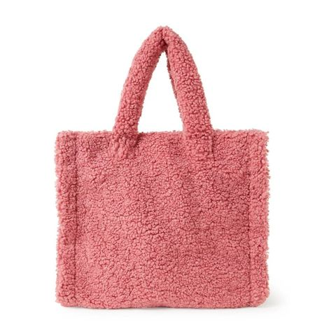 stand studio lolita handbag