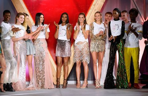 Fashion, Event, Performance, Fashion design, Fun, Talent show, Competition, Tradition, Performing arts, Dancer,