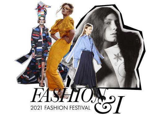 fashion  i modefestival fashion festival
