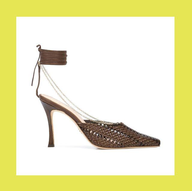 luxury designer items on sale for hauliday